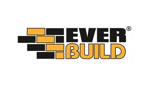 Ever Build