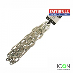 security, chains