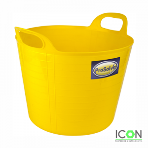 flexi bucket