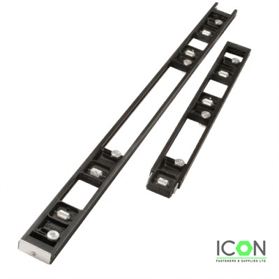 H Jig C Trend Hinge Jig Skeleton Two Part In Case Icon