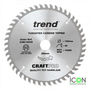 trend craft saw
