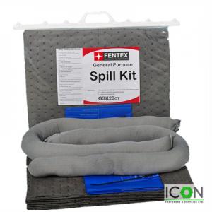 20ltr spill control