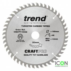 trimsaw blade